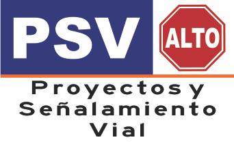 Proyectos y Señalamiento Vial